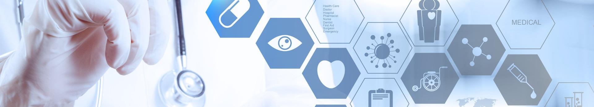 Косметологические аппараты ведущих мировых производителей для салонов красоты, клиник по доступным ценам
