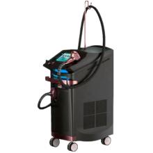 ZollVan LD808 - диодный лазер для эпиляции и омоложения