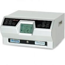 LC-1200P - профессиональный аппарат прессотерапии