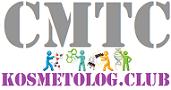 Современные Медицинcкие Технологии и Системы
